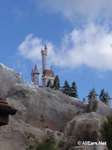 new-fantasyland-101212-1.jpg
