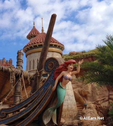 new-fantasyland-101212-11.jpg
