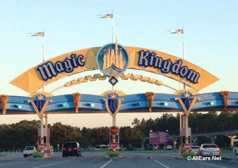 new-magic-kingdom-archway.jpg
