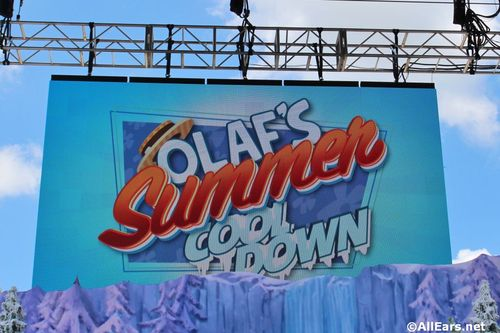 olaf-summer-cool-down-1.JPG