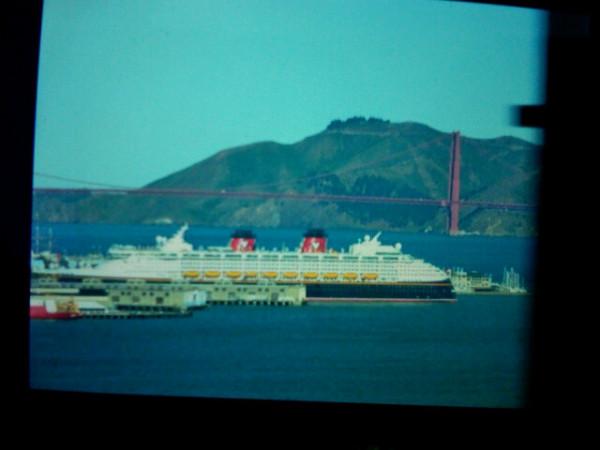 pacific-northwest-cruise10-042911.jpg