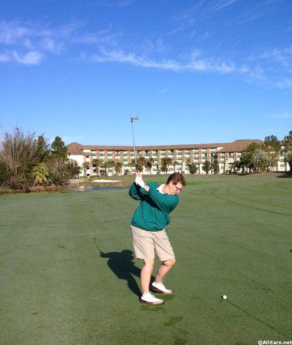 palm-golf-14.JPG