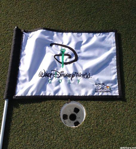 palm-golf-17.JPG
