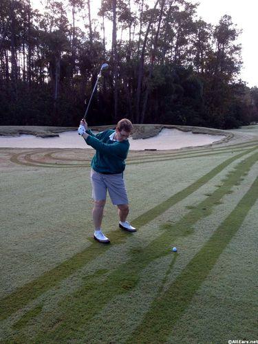 palm-golf-18.JPG