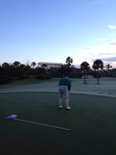 palm-golf-2.JPG