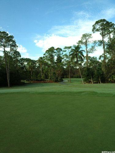 palm-golf-20.JPG