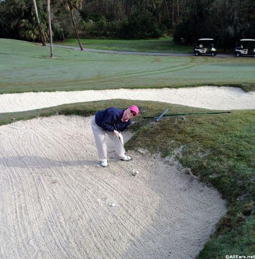 palm-golf-21.JPG