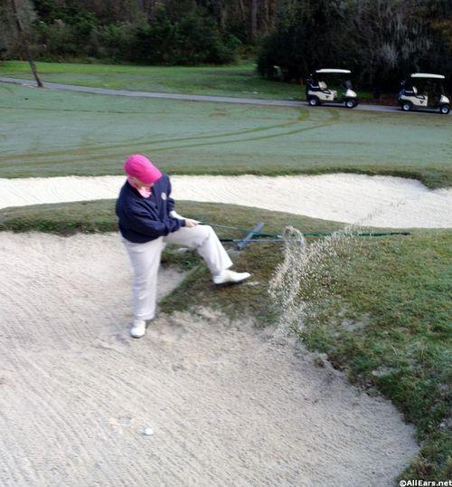 palm-golf-22.JPG