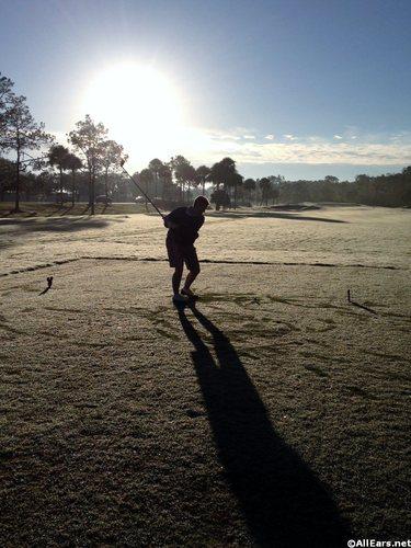 palm-golf-7a.jpg