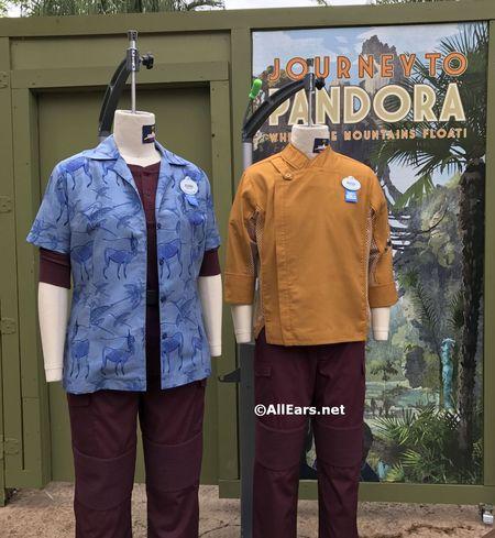 pandora-costumes-5.jpg