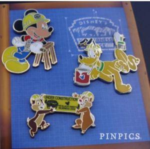 pin%20114150.JPG