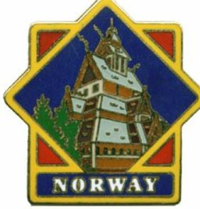 pin%20norway.JPG