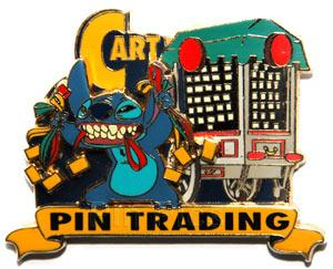 pin49330.jpg