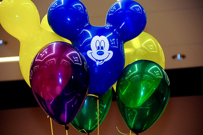 pnw_baloons.jpg