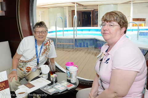 AllEars Fantasy Group Cruise