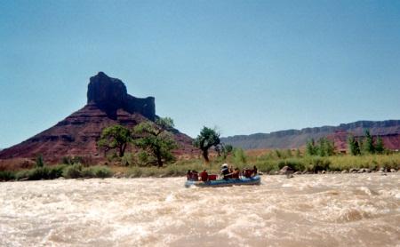 river6.jpg
