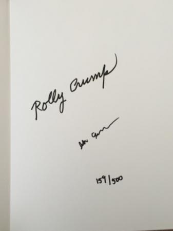 rolly2.jpg