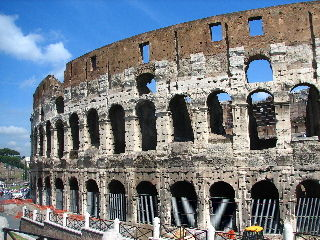 "Colosseum"" /></p>  <p><br /> <strong><a href="