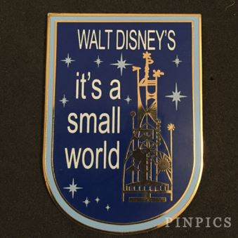 smallworld-wdi.JPG