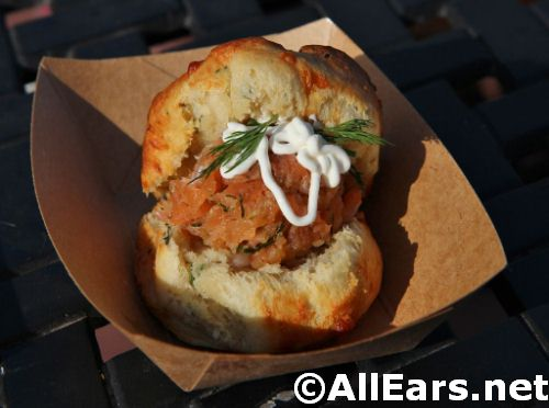 smoked-salmon-savory-biscuit-bl.jpg