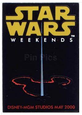 star-wars-2000.JPG