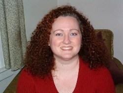 Sara Varney