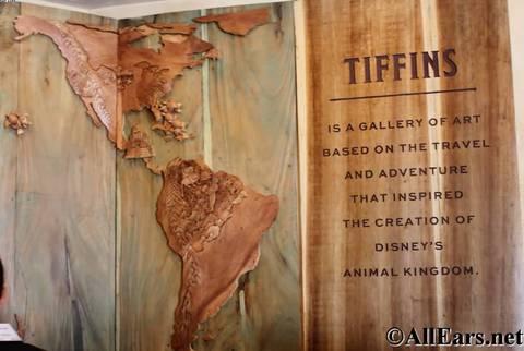 tiffins-5.JPG