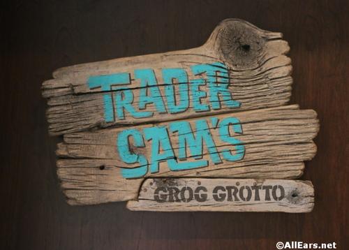 tradersamssign.jpg