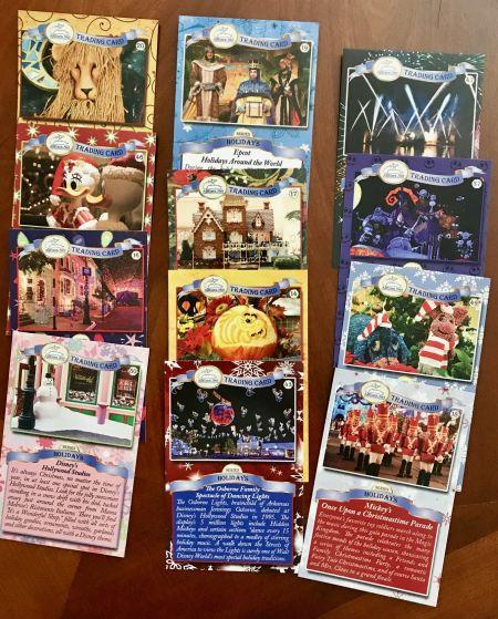 tradingcards-holidays.jpg