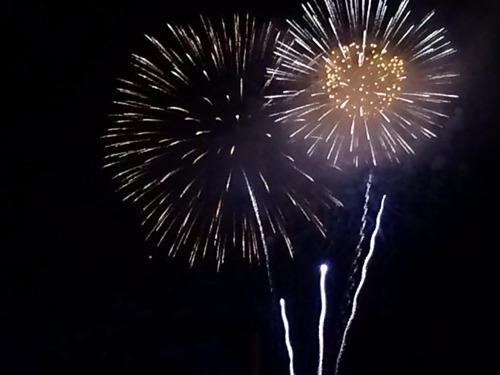 vu-fireworks1.jpg