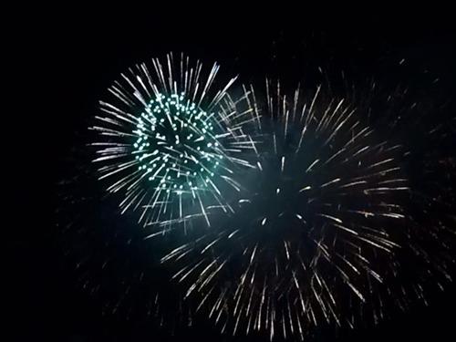 vu-fireworks2.jpg