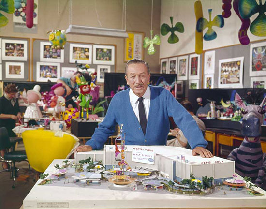 walt-smallworld.jpg