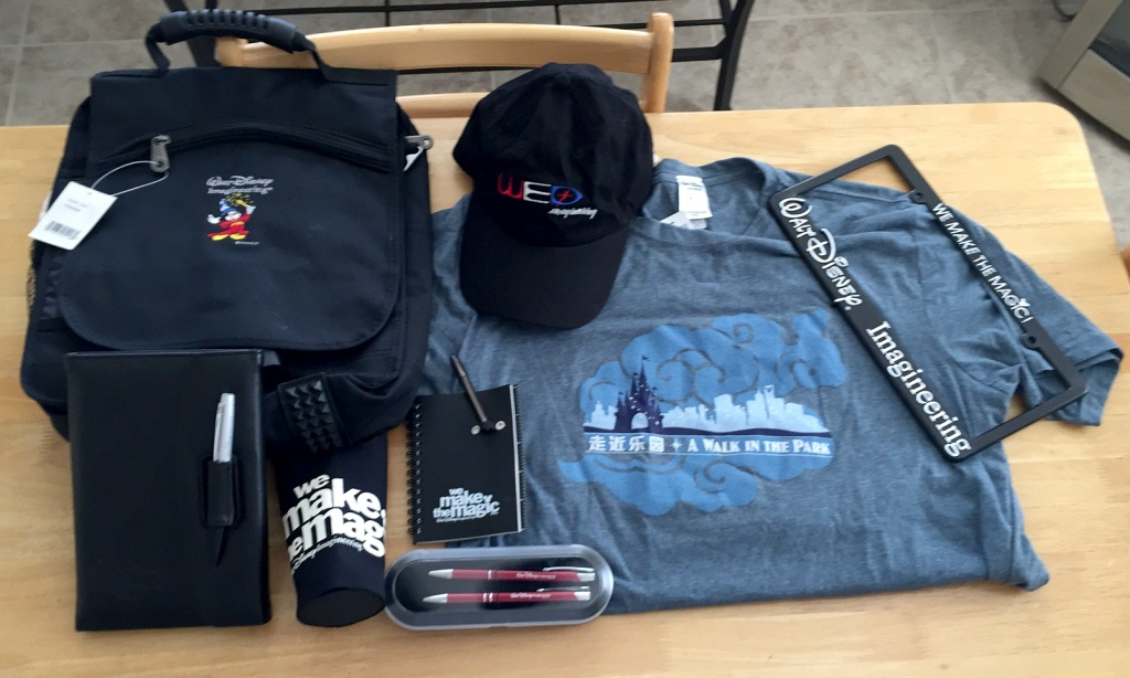 Collectibles for a Cause: Great Disney Items - Total Final Bid Directly to Avon Breast Cancer Total Raised So Far: $1,370