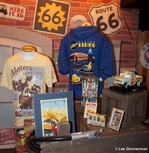 cars_land_merch.jpg