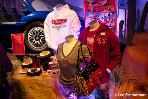 cars_land_merch_food_2.jpg