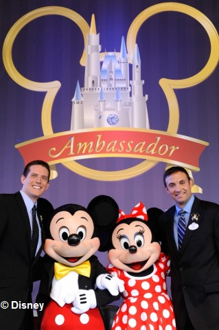 2013-walt-disney-world-ambassadors.jpg