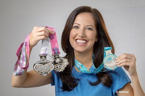2015-princess-half-marathon-medals.jpg