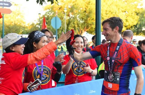 2016-avengers-super-heroes-half-marathon.jpg