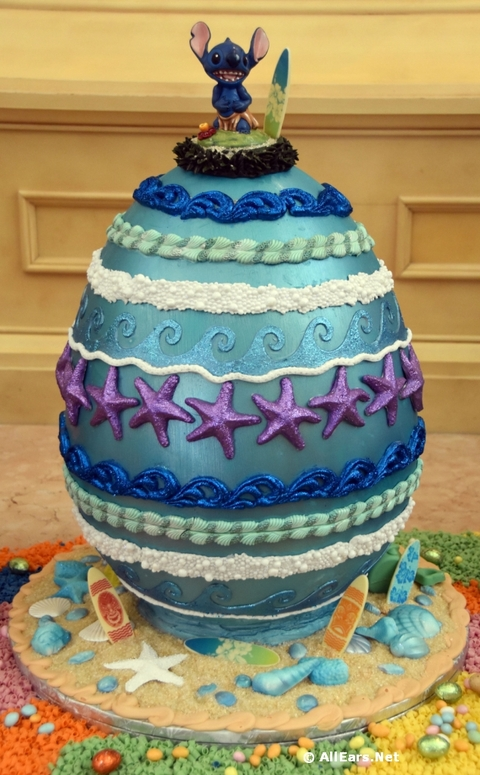2016-grand-floridian-easter-egg-stitch.jpg