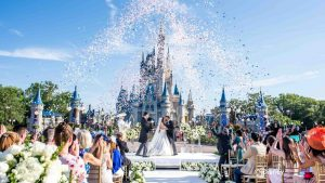 Disney Wedding Cost.News Updates Allears Net