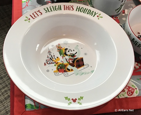 2018-holiday-bowl.jpg