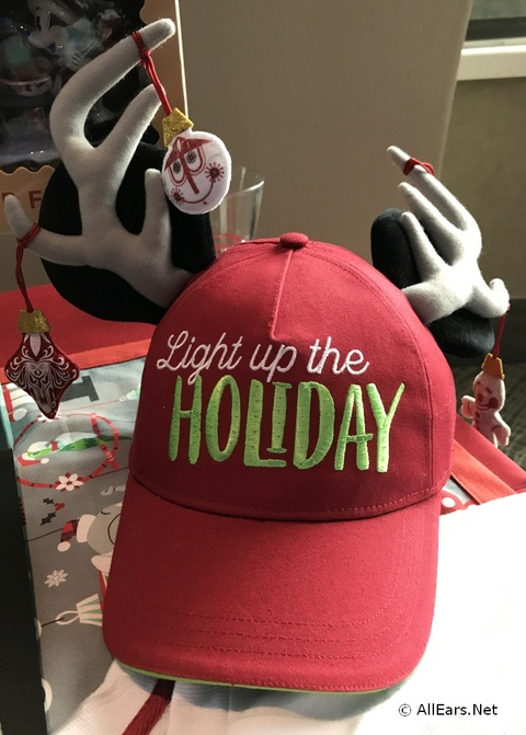 2018-holiday-cap.jpg