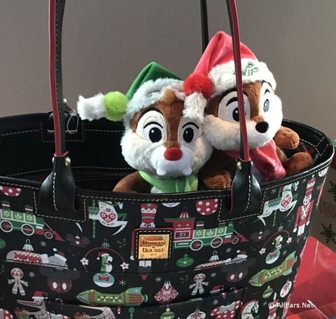 2018-holiday-dooney-and-bourke-chip-dale-plush.jpg