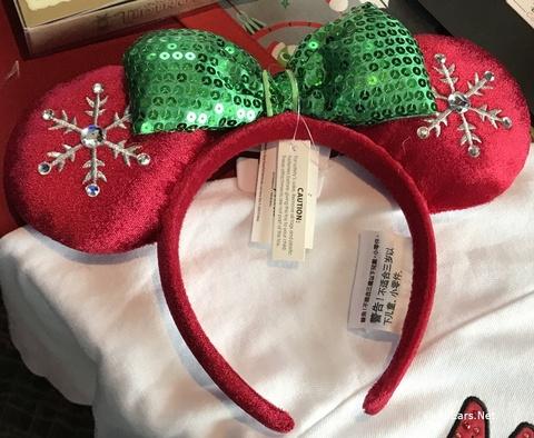 2018-holiday-mouse-ear-headband.jpg