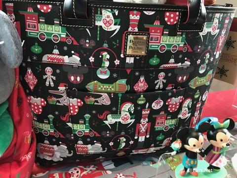 2018-holiday-new-dooney-and-bourke.jpg