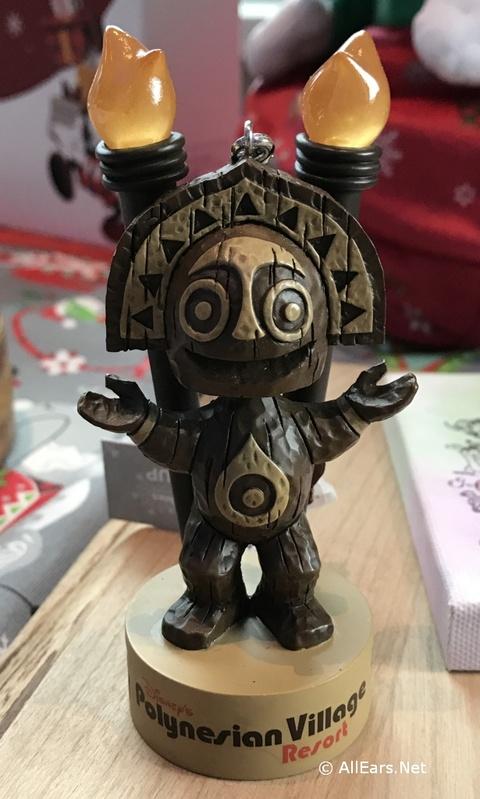 2018-holiday-ornament-polynesian.jpg