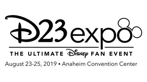 2019-d23-expo-logo.jpg