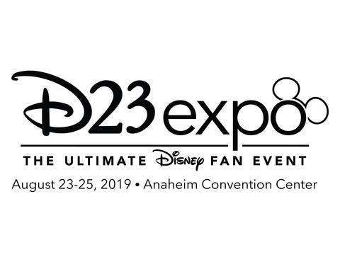 2019_Expo_Logo_Black-01.jpg