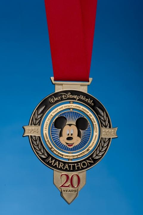 20th-Anniversary-Medal.jpg