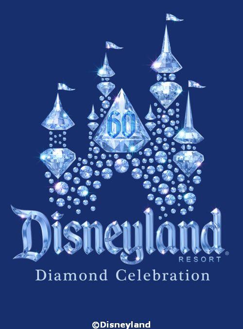 60-logo.jpg